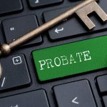 New York Probate Process