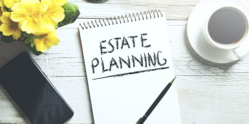 Estate Planning Lawyer Brooklyn